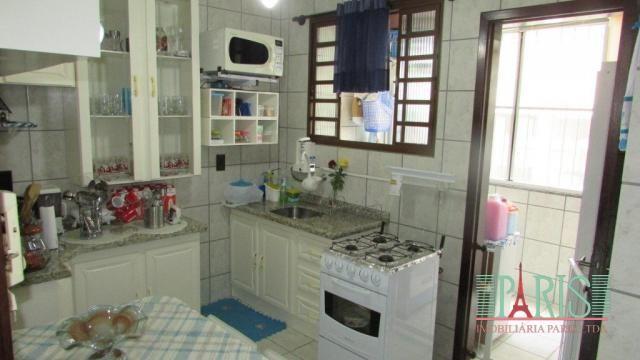 Apartamento à venda com 2 dormitórios em América, Joinville cod:340 - Foto 15