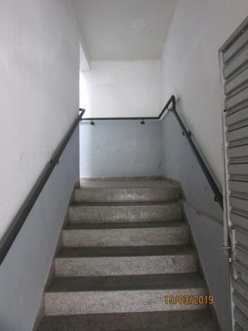 Escritório para alugar em Vila amelia, Pinhais cod:00536.004 - Foto 5