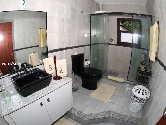 Casa em condomínio para venda em rio de janeiro, freguesia (jacarepaguá), 4 dormitórios, 2 - Foto 7