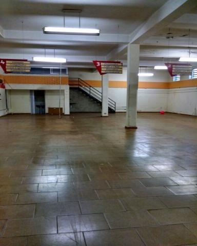 Loja comercial para alugar em Aparecida, Uberlândia cod:SD 761 - Foto 2