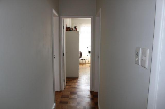 Apartamento à venda, 165 m² por R$ 395.000,00 - Centro - Curitiba/PR - Foto 10