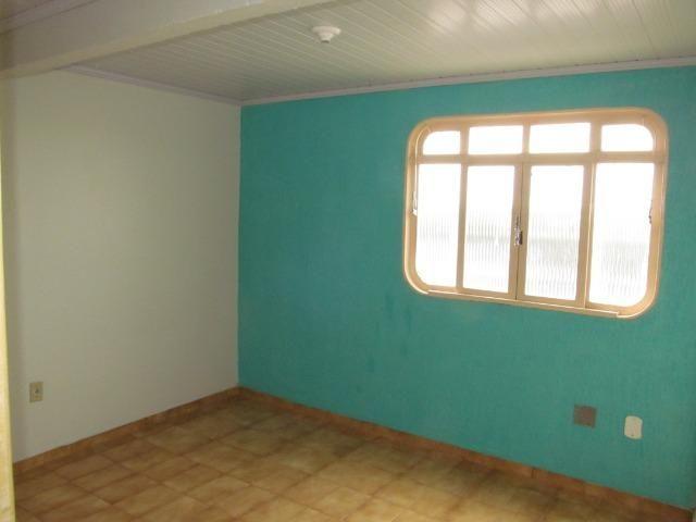QI 02 Lote 17/19 Apartamento 501 - Taguatinga Norte. - Foto 14