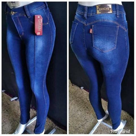 d38d86632 Calça Jeans Feminina e Masculina no Atacado Direto da Fabrica em Goiânia