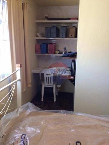 Casa à venda com 5 dormitórios em Bairro novo, Olinda cod:CA0087 - Foto 12