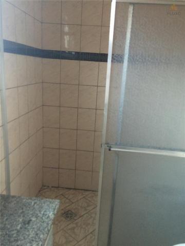 Casa com 3 dormitórios - parque união - bauru/sp - Foto 13