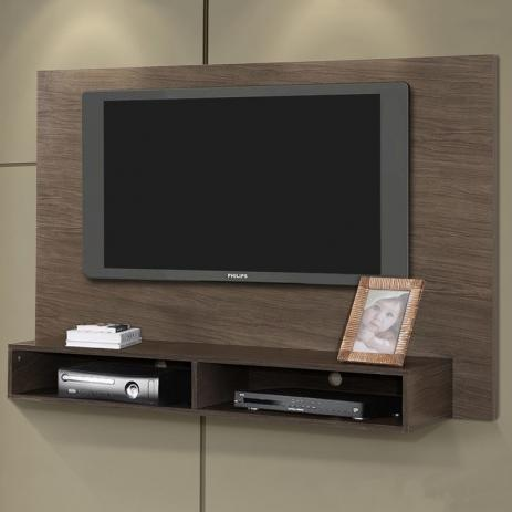 Painel para TVs F20 - Coral - Foto 2