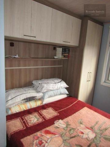 F-AP1231 Apartamento com 2 dormitórios à venda por R$ 140.000 - Campo Comprido - Curitiba - Foto 16