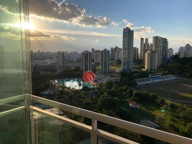 Apartamento com 2 dormitórios à venda, 54 m² - Vila Formosa - São Paulo/SP - Foto 11