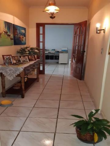 Casa duplex 4qts, 1suíte, 3vgs, 300m² - Foto 12