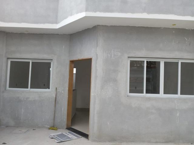 Oportunidade !!! Minha Casa Minha Vida !!! 2 droms c/ suite