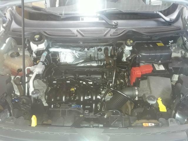 Ford Ecosport SE 1.6 completa - Foto 16