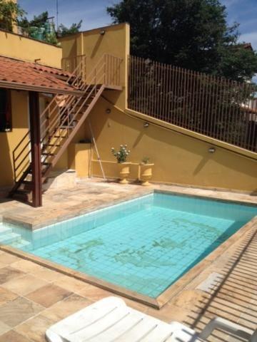 Casa com 4 dormitórios à venda, 291 m² por r$ 1.450.000 - caiçara - belo horizonte/mg - Foto 20
