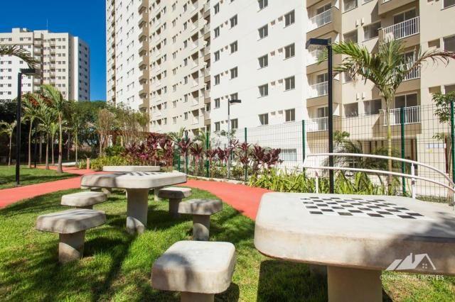 Apartamento à venda com 3 dormitórios em Del castilho, Rio de janeiro cod:43151 - Foto 25