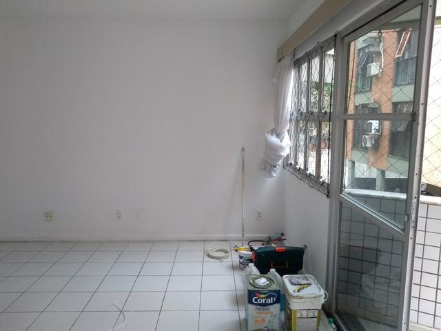 Apartamento 120 m² no Melhor do Meireles, pertinho do mar - Foto 14