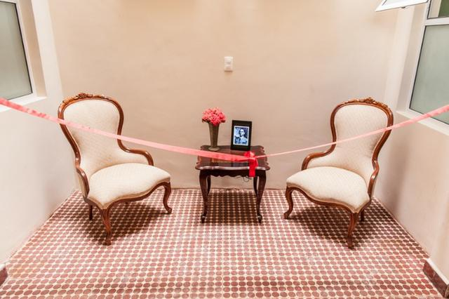 Salas no Centro de Fortaleza - Foto 18