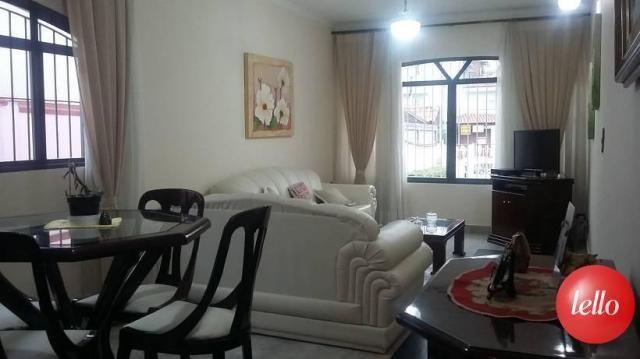Escritório para alugar em Vila formosa, São paulo cod:158218 - Foto 9