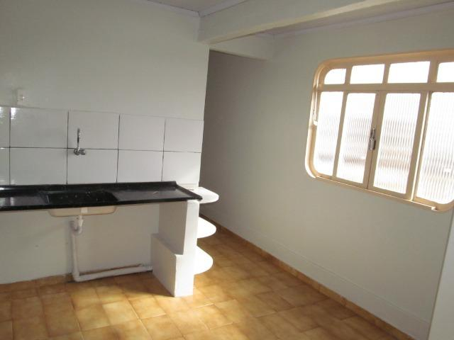 QI 02 Lote 17/19 Apartamento 501 - Taguatinga Norte. - Foto 3