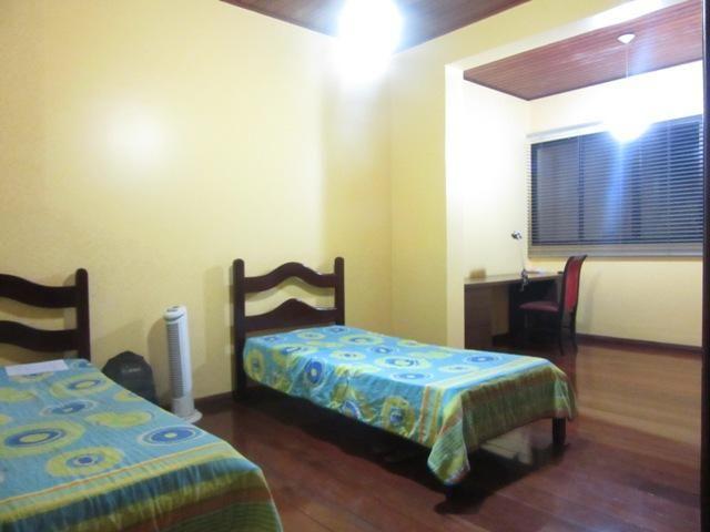 Casa à venda com 3 dormitórios em Caiçara, Belo horizonte cod:3907 - Foto 20