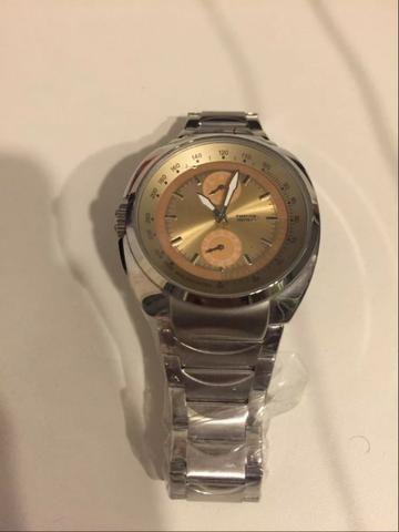 b146b488d Relógio Chilli Beans - Bijouterias, relógios e acessórios - Canhema ...