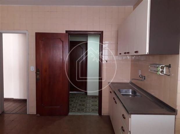 Apartamento à venda com 2 dormitórios em Meier, Rio de janeiro cod:783807 - Foto 20