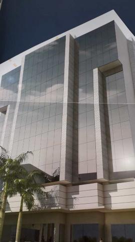 Escritório à venda com 0 dormitórios em De fátima, Serra cod:60082203 - Foto 4