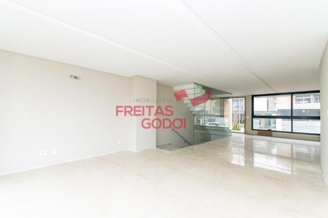 Casa 3 quartos à venda no Uberaba - Foto 8