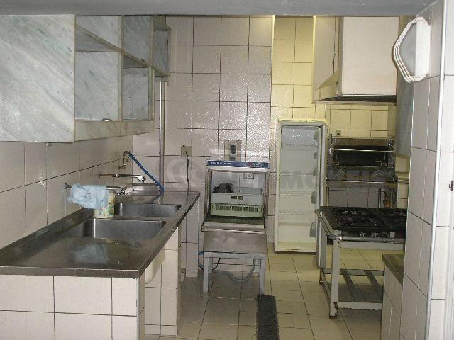 Loja comercial para alugar em Mucuripe, Fortaleza cod:699103 - Foto 6