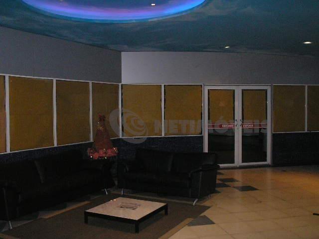 Loja comercial para alugar em Mucuripe, Fortaleza cod:699103 - Foto 9