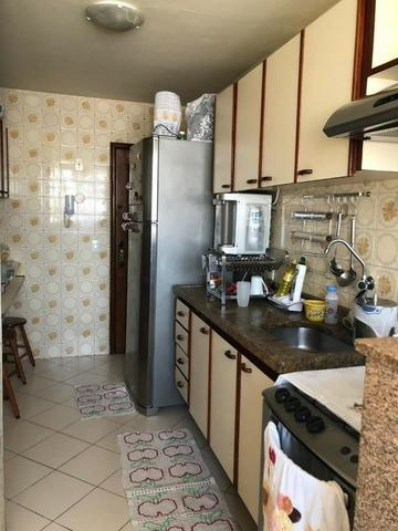 Apartamento frente, 3 quartos, 4º andar, 69m², na Rua Dr. Nunes 109 - Foto 11