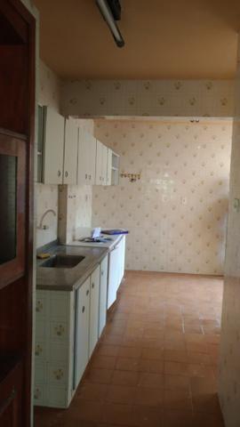 Casa Duplex à Venda em Afogados - Foto 6