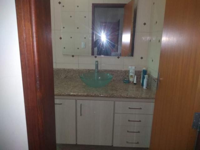 Apartamento no AVENIDA em Ouro Fino - MG - Foto 10