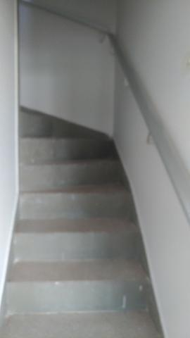 Casa Duplex à Venda em Afogados - Foto 13