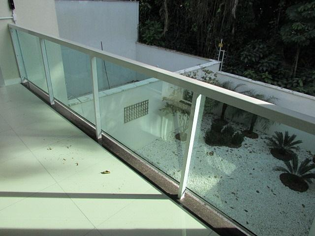 Casa à venda com 3 dormitórios em Glória, Joinville cod:10263 - Foto 15