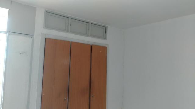Casa Duplex à Venda em Afogados - Foto 18