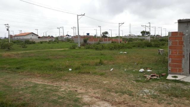 J´- Lote em São Jacinto - Jardim Esperança - Foto 3