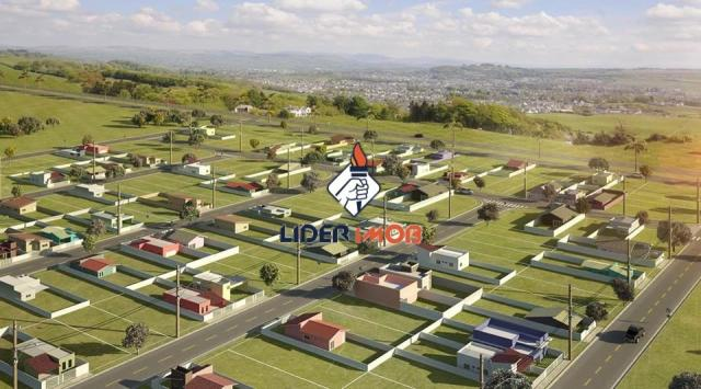 Terreno à venda em Sim, Feira de santana cod:TE00010 - Foto 4