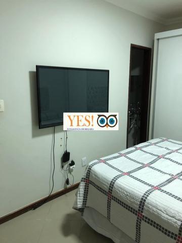 Apartamento residencial para venda, muchila, feira de santana, 3 dormitórios sendo 1 suíte - Foto 12