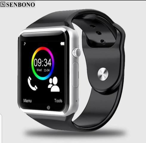 Smartwatch - Foto 2