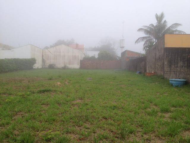Vendo Terreno 960 m2 Bom Clima - Chapada dos Guimarães - Foto 3