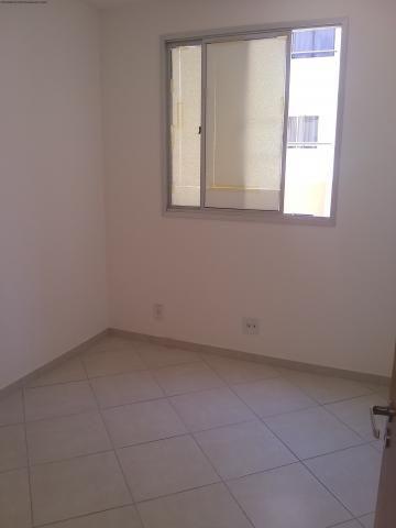 Apartamento à venda com 2 dormitórios em Castelândia, Serra cod:AP00170 - Foto 17