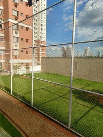 R$ 300.000 garden 3 américas 68mts² 3/4 - porcelanato/02 vagas/sol da manhã - Foto 19