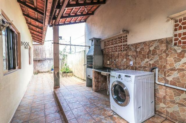 Casa Térrea de 3 quartos no bairro São Vicente em Itajaí/SC - CA0098 - Foto 17