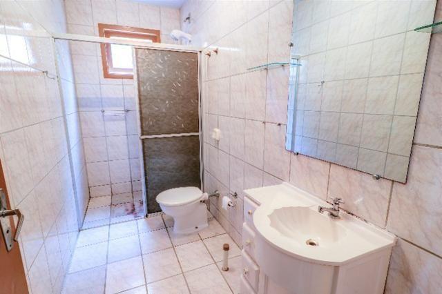 Casa Térrea de 3 quartos no bairro São Vicente em Itajaí/SC - CA0098 - Foto 12