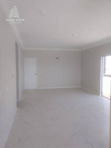 Cobertura à venda, 75 m² por r$ 299.000,00 - ingleses - florianópolis/sc - Foto 6