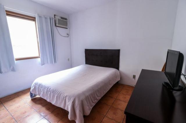 Casa Térrea de 3 quartos no bairro São Vicente em Itajaí/SC - CA0098 - Foto 9