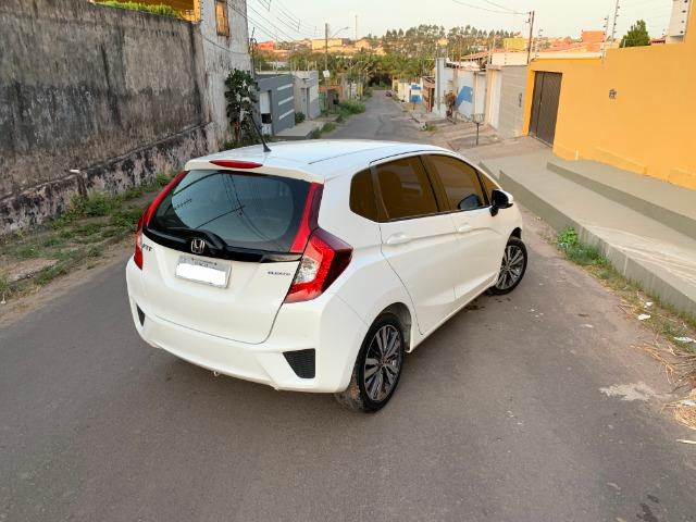 Vense-se Honda Fit - Foto 7