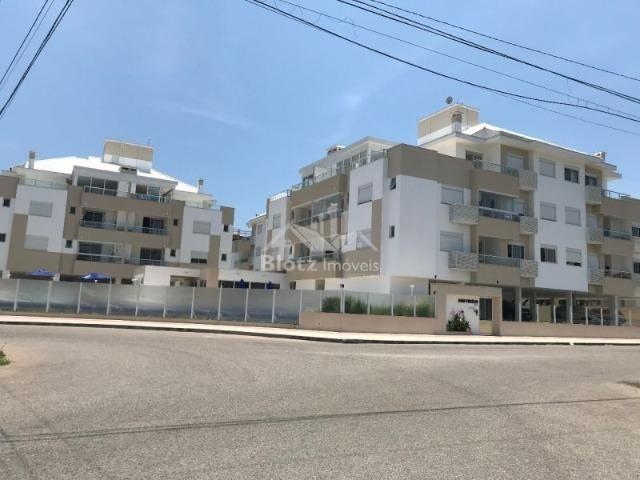 Cobertura Duplex a Venda em Florianópolis na Praia dos Ingleses! - Foto 18