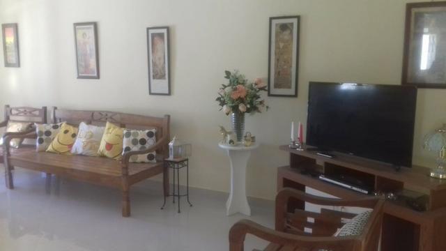 Vendo Casa Praia de Ipitanga - !!!!!!!!!!!Oportunidade !!!!!!!!!! R$ 400.000,00 - Foto 13