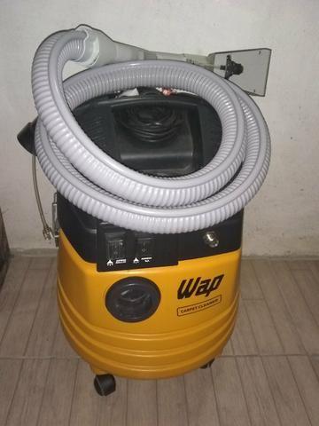 Materiais e Ferramentas para lavagem a seco e lava-jato ( dinheiro ou no cartão )