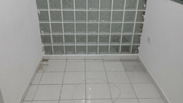 Locação Kitnet ao lado metrô Ipiranga - Foto 11